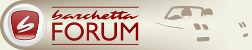 Banner barchetta-Forum