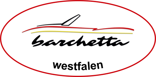 barchetta westfalen